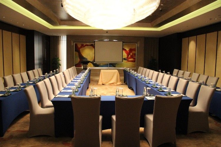 Photo of Meeting Room K1