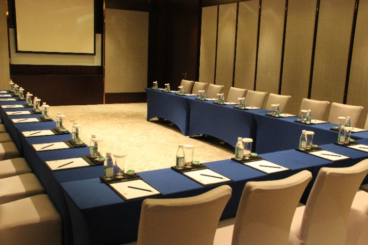Photo of Meeting Room K2