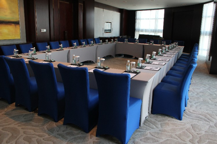 Photo of Meeting Room K3