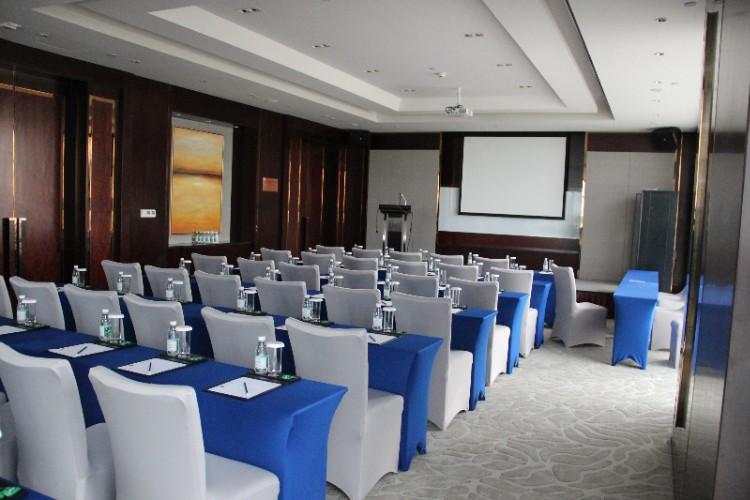 Photo of Meeting Room K5
