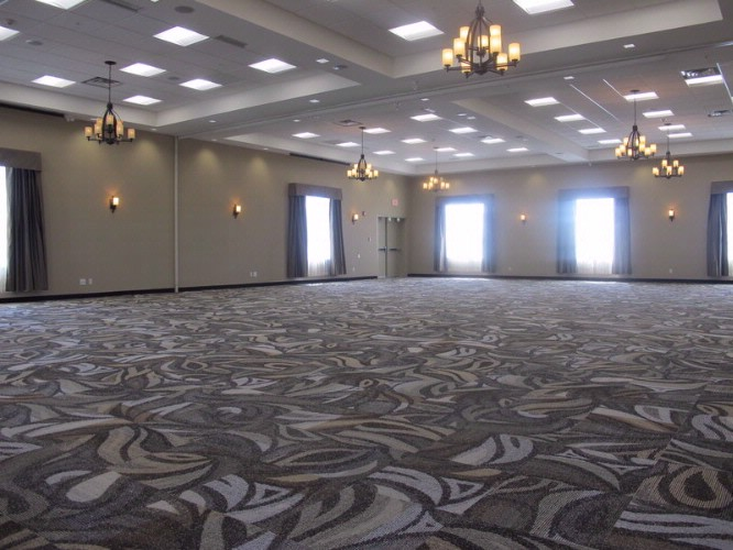 Photo of Heritage Ballroom B