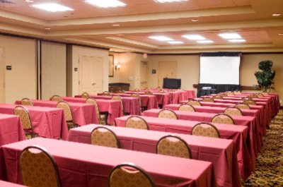 Bay Towne Hall Meeting Space Thumbnail 1