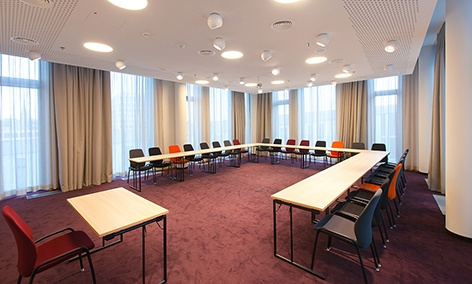 Nordsee Meeting Space Thumbnail 3
