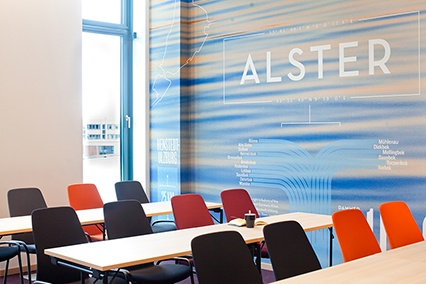Alster Meeting Space Thumbnail 1