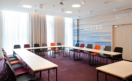 Alster Meeting Space Thumbnail 3