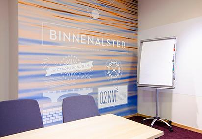 Binnenalster Meeting Space Thumbnail 3