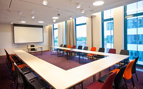 Aussenalster Meeting Space Thumbnail 2
