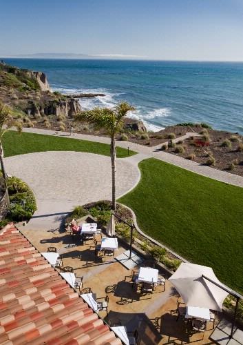 Photo of Oceanside Patio