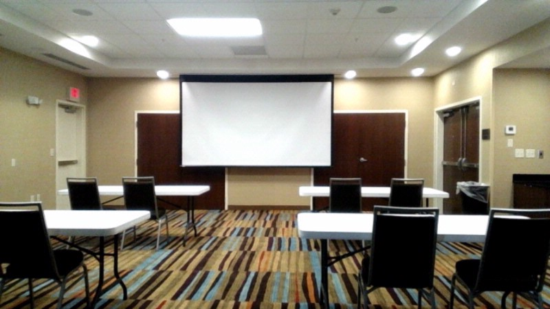 Chisholm Trail Meeting Room Meeting Space Thumbnail 3