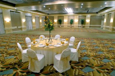 Photo of Mariposa Ballroom