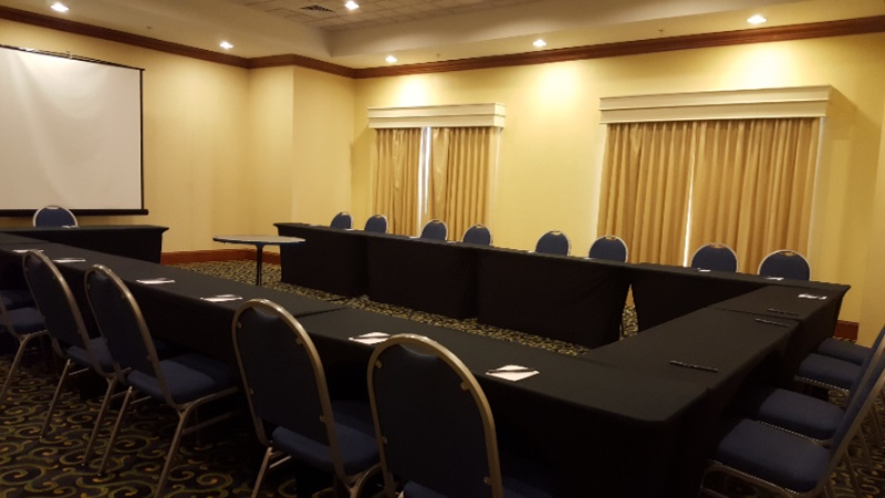 Forbes Meeting Space Thumbnail 1