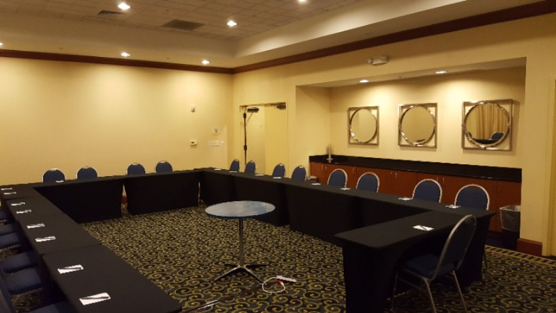 Forbes Meeting Space Thumbnail 2