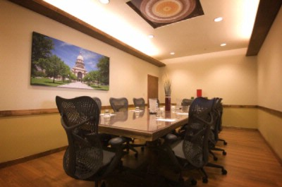 Capitol Board Room Meeting Space Thumbnail 1