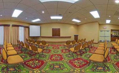 Doral Room Meeting Space Thumbnail 1