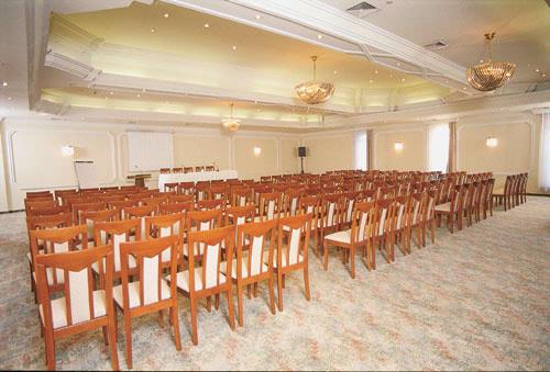 Photo of AKGUN BALL ROOM