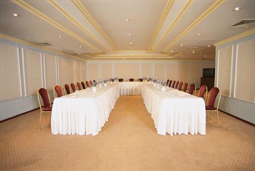 AKGUN BALL ROOM Meeting Space Thumbnail 2