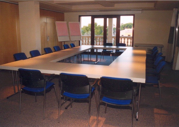 Menorca Meeting Space Thumbnail 2