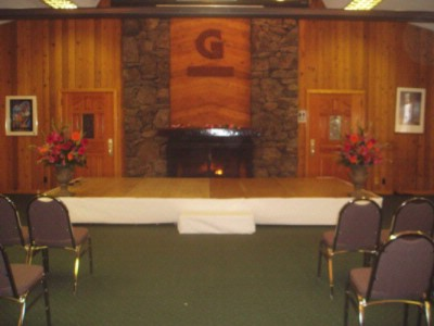 Granhall Meeting Space Thumbnail 2