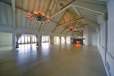Photo of Farmhouse Ballroom