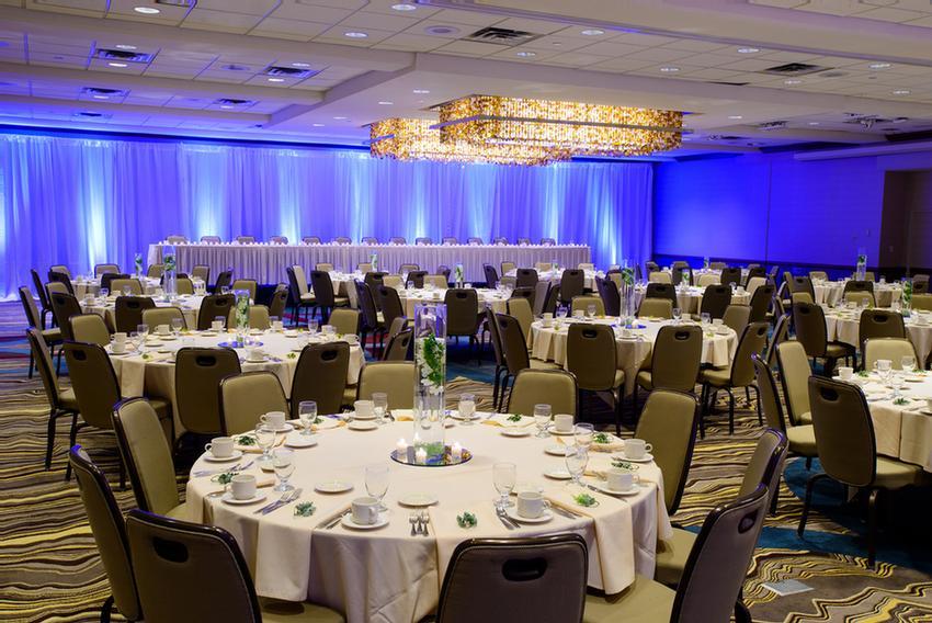 Kahler Grand Hotel Rochester Mn 20 2nd Sw 55902