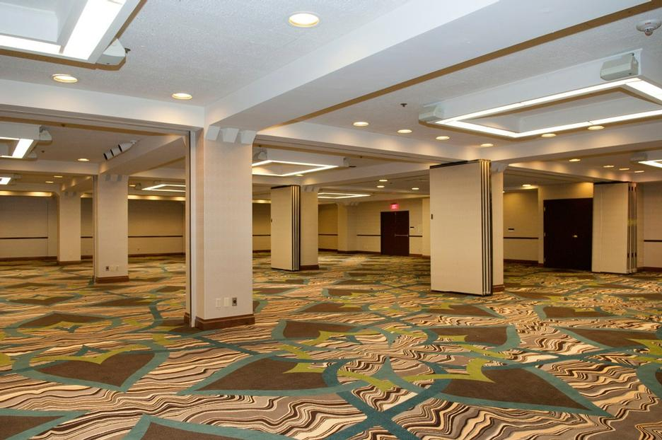Windsor Hall Meeting Space Thumbnail 2