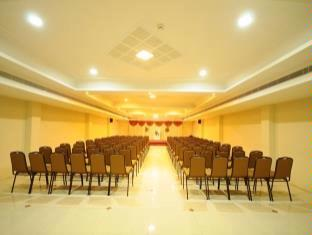 saraswathy Meeting Space Thumbnail 1