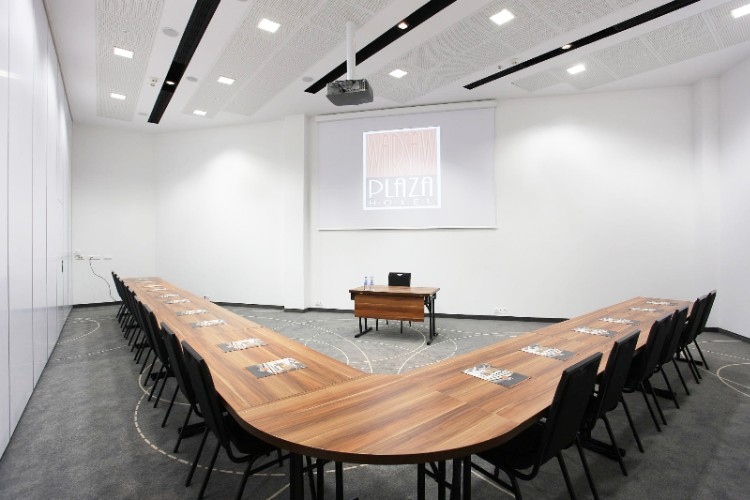 Photo of Conference Room Wolska