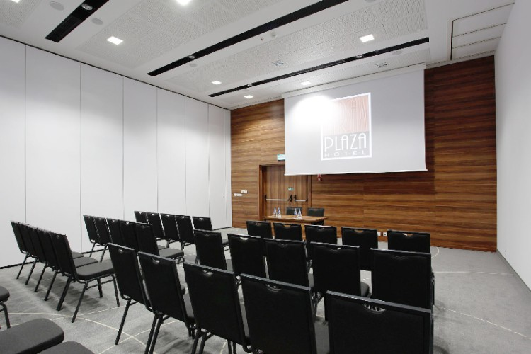 Photo of Conference Room Praska