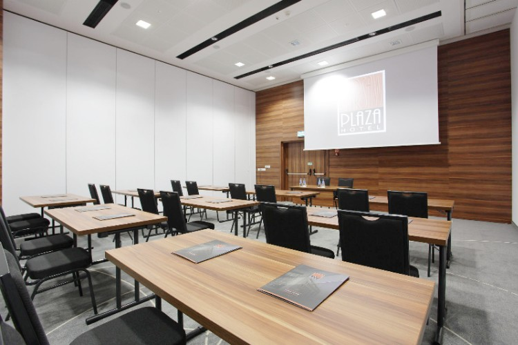 Photo of Conference Room Ursynowska