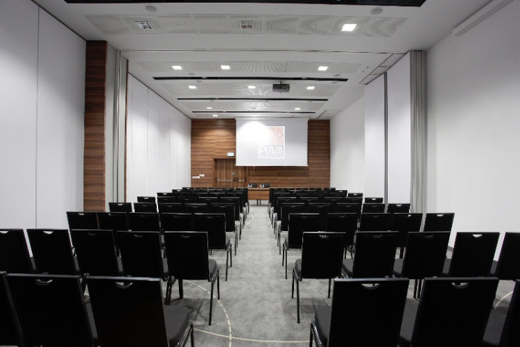 Conference Room Ursynowska Meeting Space Thumbnail 2