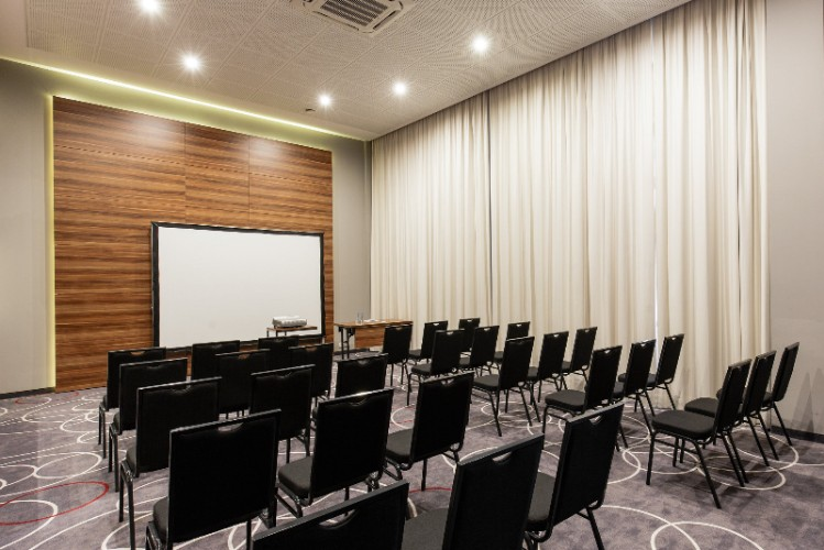 Photo of Conference Room Kier