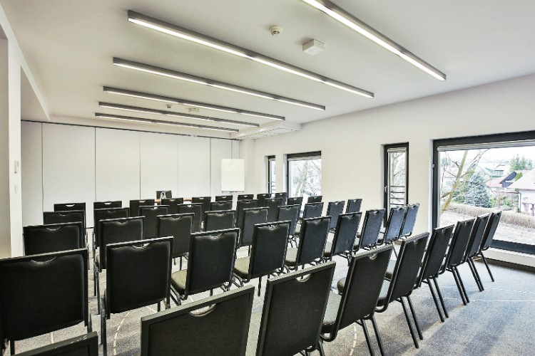 Photo of Conference Room Senatorska
