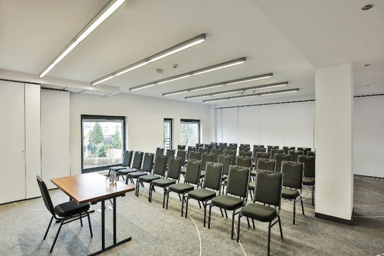 Photo of Conference Room Saska