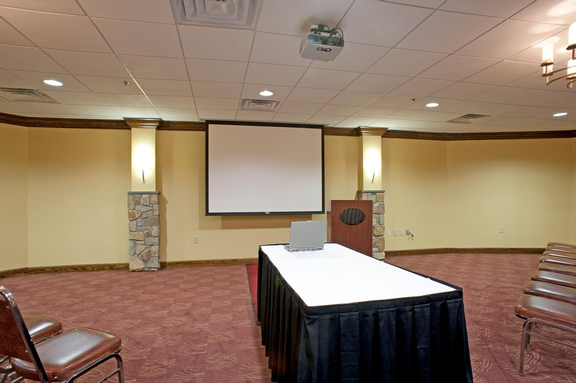 CLARION HOTEL & CONFERENCE CENTER AT EXTON - Exton PA 815 North ...
