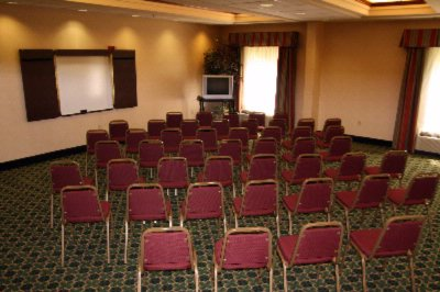 Hanover Room Meeting Space Thumbnail 3