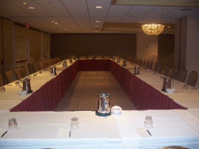 Photo of Monet Ballroom