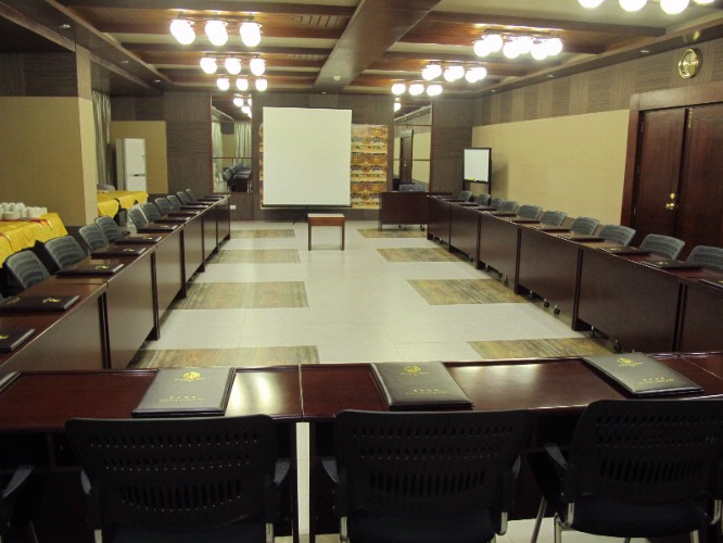 GPH Meeting Room Meeting Space Thumbnail 2