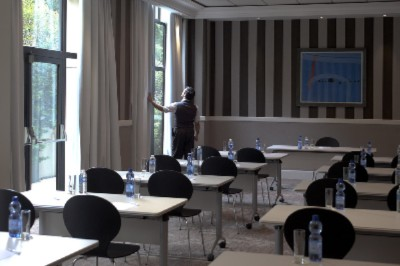 Rossini Meeting Space Thumbnail 2