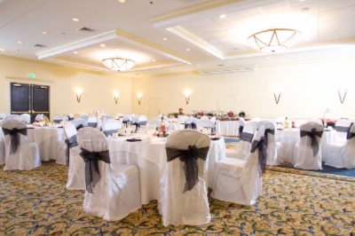 Photo of Mainsail Ballroom