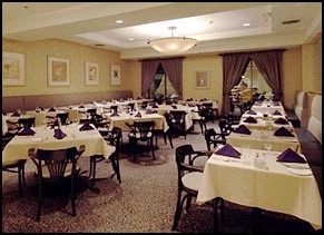 Photo of Meritage Restaurant A