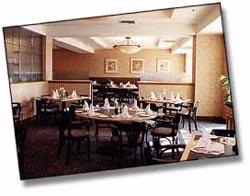 Photo of Meritage Restaurant B