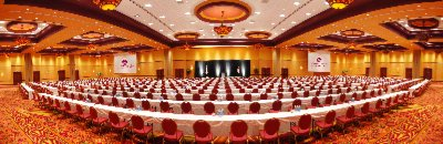 Photo of Solana Ballroom