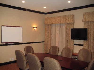 Ramona Room Meeting Space Thumbnail 1