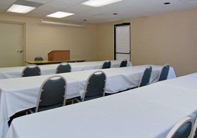 Photo of Texoma Room