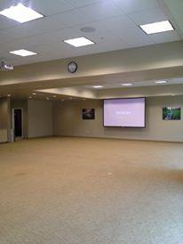 Split Mountain Room Meeting Space Thumbnail 2