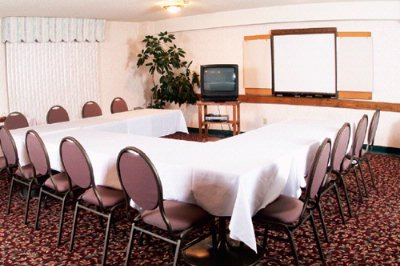 Southern Room Meeting Space Thumbnail 3