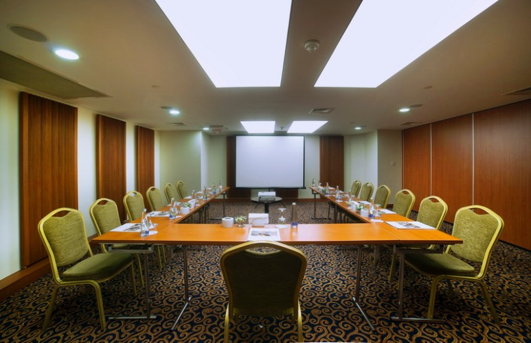 Bosphorus Meeting Room Meeting Space Thumbnail 3