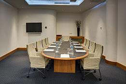 Photo of Boardroom 1
