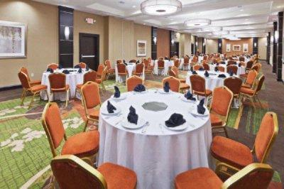 Photo of Westchase Ballroom 2