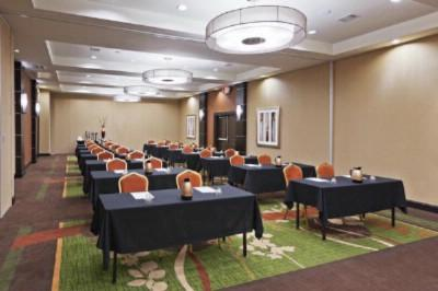 Westchase Ballroom 3 Meeting Space Thumbnail 2